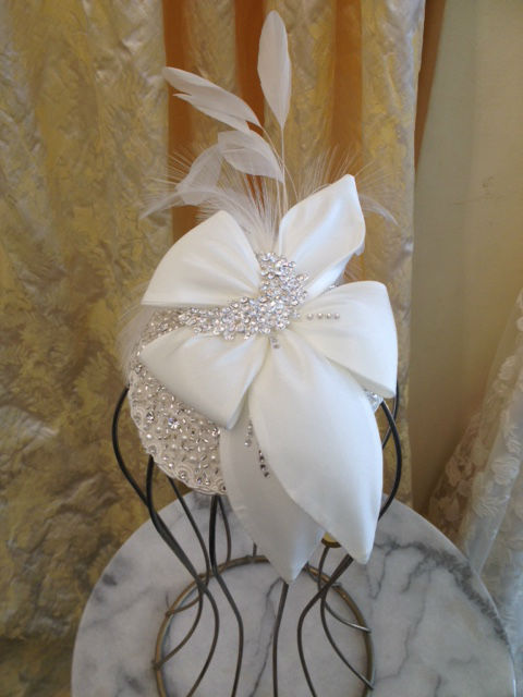 nelderjones-weddingaccessories1