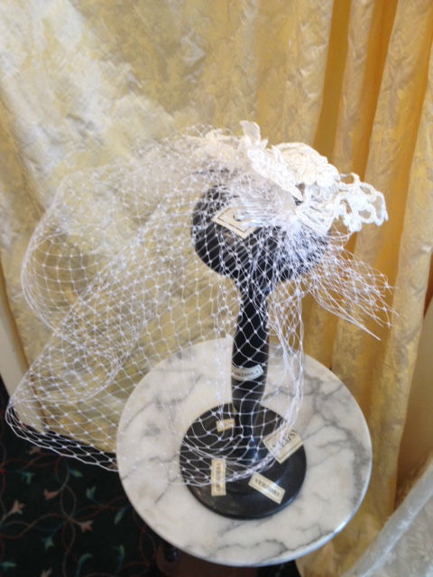 nelderjones-weddingaccessories2